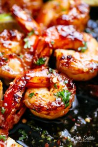 Rezepte - Browned-Butter-Honey-Lime-Shrimp-IMAGE-96