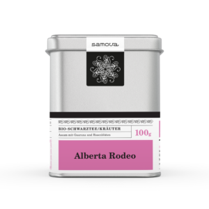 Dose_Alberta_Rodeo_Front