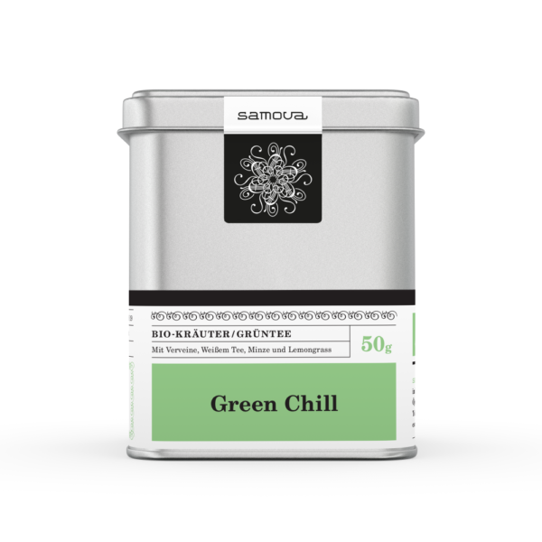 Dose_Green_Chill_Front