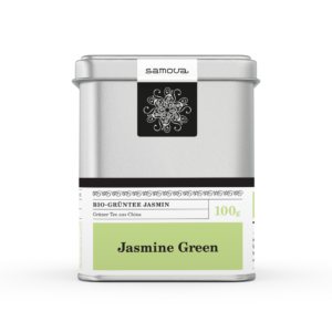 Dose_Jasmine_Green_Front